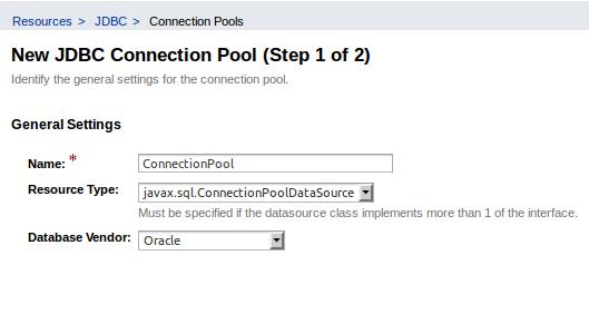 Oracle Jdbc Driver Oracletypes - rsslimi's blog